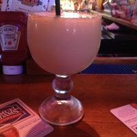 Photo taken at Texas Roadhouse by Becka L. on 5/4/2013