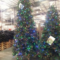 Photo taken at Costco Wholesale by Mae W. on 11/16/2013