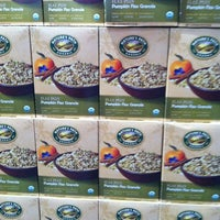 Photo taken at Costco Wholesale by Lisa R. on 3/26/2013
