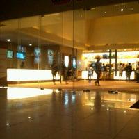 Photo taken at BCS 21 by Razi A. on 11/24/2012