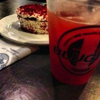 Photo taken at Blugré Coffee by Loie L. on 6/1/2013
