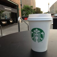 Photo taken at Starbucks by Joselio on 6/5/2013