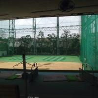 Ishioka Golf Club