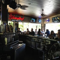 Photo taken at Bru's Room of Coral Springs by Randy B. on 11/9/2012