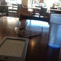 Photo taken at The Fog Lifter Café by Jymmi J. on 10/17/2012
