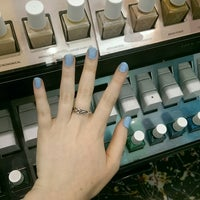 Photo taken at Sephora by Hannah R. on 4/6/2015