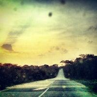 Photo taken at Churuguara by Juan P. on 3/28/2013