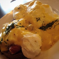 Photo taken at WheatField Bakery & Cafe by MeNa K. on 6/25/2014
