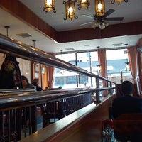 Photo taken at Waverly Restaurant by Jannx B. on 11/2/2013