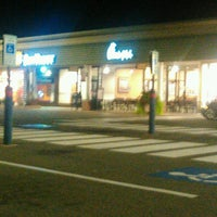 Photo taken at The Shops at Willow Lawn by Don Y. on 9/7/2016