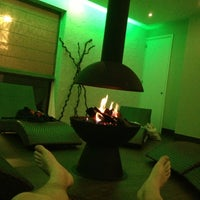 Photo taken at Hotel Breukelen by vbas on 3/15/2013