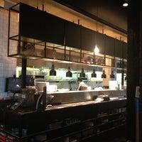 Photo taken at M Street Kitchen by Nancy H. on 3/15/2013