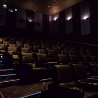 Photo taken at Cinemex by Eduardo R. on 7/2/2013