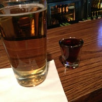 Photo taken at Murphy's Irish Pub by Danielle A. on 2/12/2013