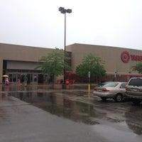 Photo taken at Target by Ryan J. on 6/21/2013