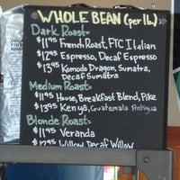 Photo taken at Starbucks by Allison T. on 8/22/2013