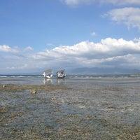Photo taken at 7SEAS International by Msh K. on 7/26/2014