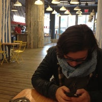 Photo taken at BeerParc by Aleix M. on 11/20/2012