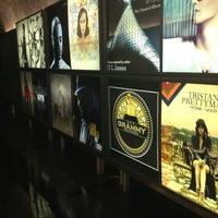 Photo taken at Capitol Music Group by Whitney N. on 3/29/2013
