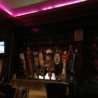 Photo taken at Royal Street Tavern by Izzy G. on 5/31/2013