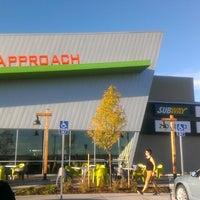 Wenatchee Car Rental Airport