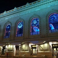Photo taken at BAM Rose Cinemas by Brian D. on 2/10/2013
