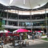 Photo taken at Central Festival Phuket by John R. on 12/10/2012