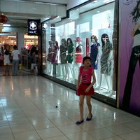 Photo taken at Pasar Atum Mall by Felix W. on 4/14/2013