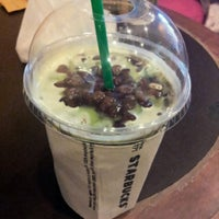 Photo taken at Starbucks by Ferby C. on 5/15/2013