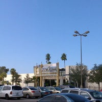 Photo taken at Gulf View Square Mall by Steven Z. on 10/10/2012