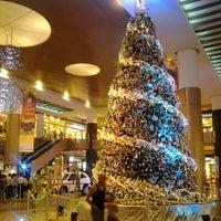 Photo taken at SM City Cebu by Matt W. on 12/18/2012