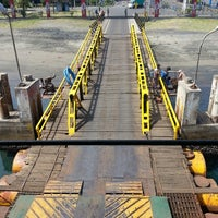 Photo taken at Pelabuhan Gilimanuk by Bemby N. on 5/3/2013
