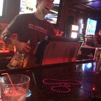 Photo taken at Sneaky Pete's by Joe R. on 2/13/2013