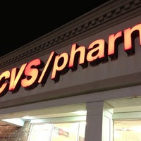 Photo taken at CVS by Felix F. on 9/23/2012