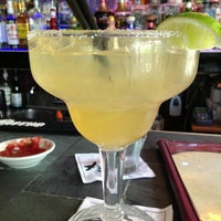 Photo taken at Laredo Restaurant by Cynthia V. on 6/23/2013