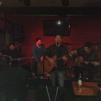 Photo taken at PhoneBox Pub by Carlos F. on 6/16/2013