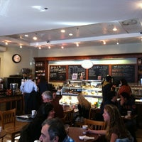 Photo taken at BeanGood: The Coffee Pub by Ammar J. on 1/20/2013