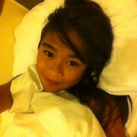 Photo taken at Value Hotel Balestier by Kania R. on 3/18/2013