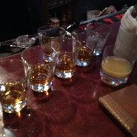 Photo taken at Roe Nightclub & Lounge by Jeff Y. on 6/1/2013