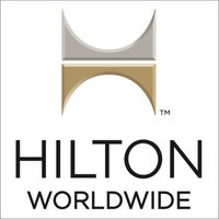 Photo taken at Hilton Worldwide Global Headquarters by Timothy W. on 2/22/2013