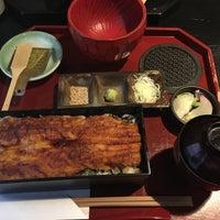Photo taken at 日本橋 玉ゐ 日本橋室町店 by すー on 12/25/2015