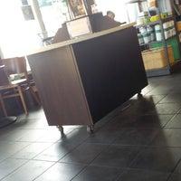 Photo taken at Starbucks by John V. on 3/31/2013
