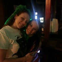 Photo taken at Slingapour's by Amber H. on 3/10/2013