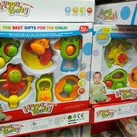 Jodo Baby Shop