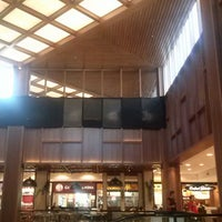 Photo taken at Colinas Shopping by Flavia V. on 7/19/2013