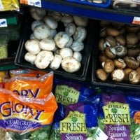 Photo taken at Price Chopper by Michael S. on 11/22/2012