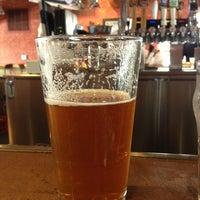 Photo taken at The Clearing Rock Bar by Kenton J. on 5/25/2013