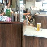Photo taken at Starbucks by Frank G. on 9/7/2013