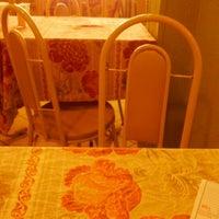 Photo taken at Restaurante Nono Berto by Conrado Jr on 12/19/2012