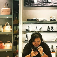 Photo taken at Charles & Keith by Anchana B. on 5/23/2015